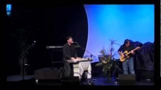 Robby Cummings/ Beyond The Veil