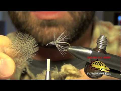 Fly Tying With Partridge Feathers Tips And Tricks