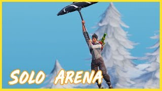 Creator Code Tyn for better Aim now now! | Fortnite English Live