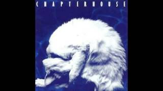 Watch Chapterhouse Treasure video