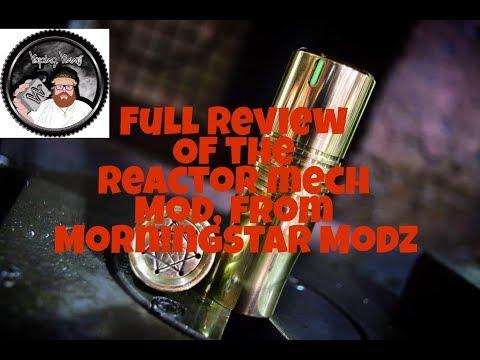 Baixar 22 modz - Download 22 modz | DL Músicas