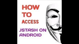 Download How To Access Jstash Bazar How To Open Jstash New Domain