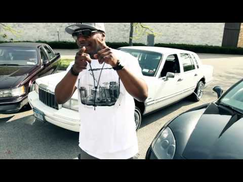 G.M.G.S - Smooth Kid ft. Tito Montana & Noetic