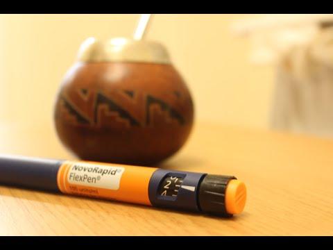 sensibilidad-de-la-insulina
