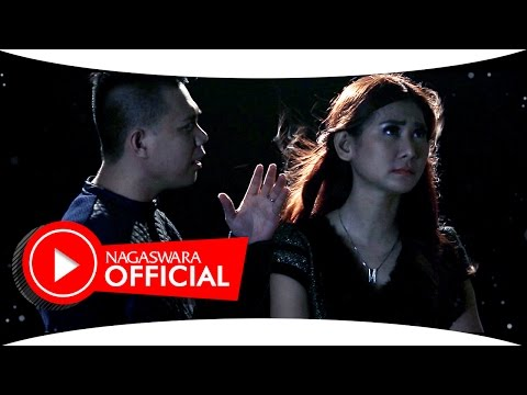 DOA (Dodhy Andrigo) - Cinta Yolanda - Official Music Video - NAGASWARA