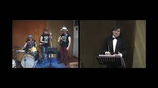 """Massimo Moriconi """"Il gesto classico""""""""...storia dei primi turni anni 70'"""
