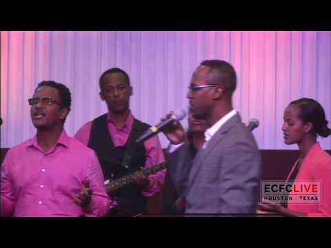 ECFC Worship Team