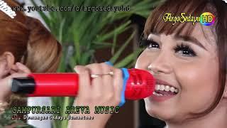 Download Lagu SEWU SIJI CS AREVA Music Hore Ajeng Maharani mp3