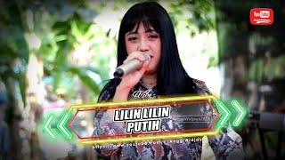 Download lagu Lilin-Lilin Putih - Voc. Wibi #OMSPNEntertainment