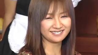 愛川ゆず季1 愛川ゆず季 検索動画 26