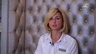 видео Лазерная эпиляция при беременности: особенности удаления волос