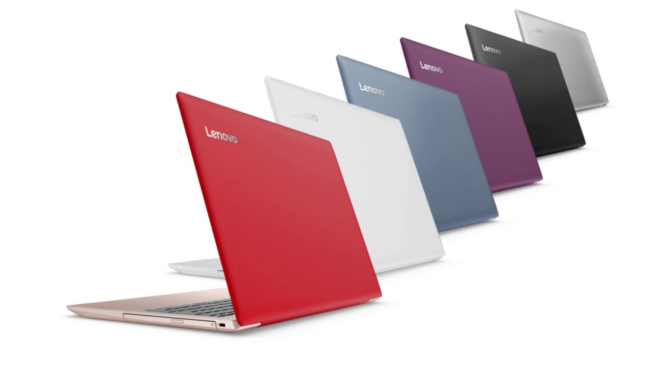 Image result for lenovo 330 coral red
