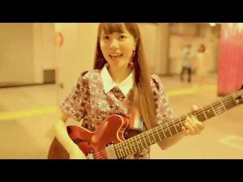 Saku 【1st Q&A】 MV