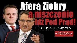 afera-ziobry-a-niszczenie-id-pod-prd-serwis-informacyjny-2019-08-22