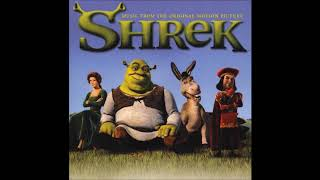 shrek soundtrack 4 joan jett bad reputation