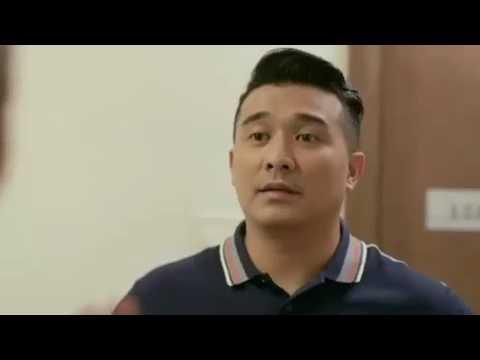 My Darling Inspector Daniel Trailer 2