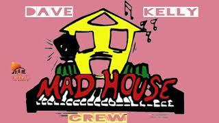 90s Dancehall Best of Madhouse Crew Ft Terror,Spragga,Daddy Screw,Wayne Wonder,Babycham,Buju Banton