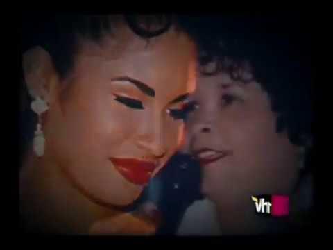 Selena - Famous Crime Scene