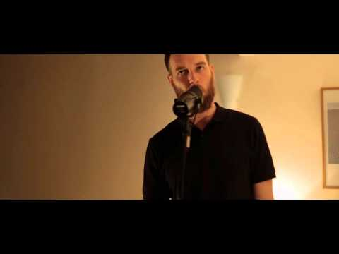 HONNE - I Can Give You Heaven (Acoustic Version)