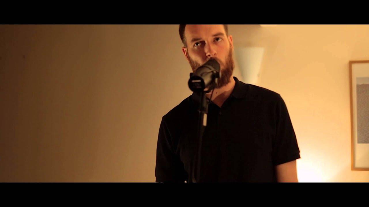 honne-i-can-give-you-heaven-acoustic-version-h-o-n-n-e