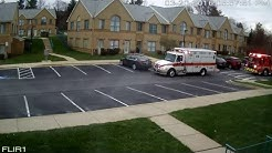 7th Carhart Patient Taken to Hospital from Germantown MD Clinic