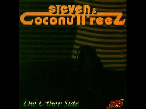 Steven & Coconut Trees - Money