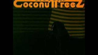 Steven & Coconut trees - Money