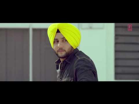 Punjabi new vedio song