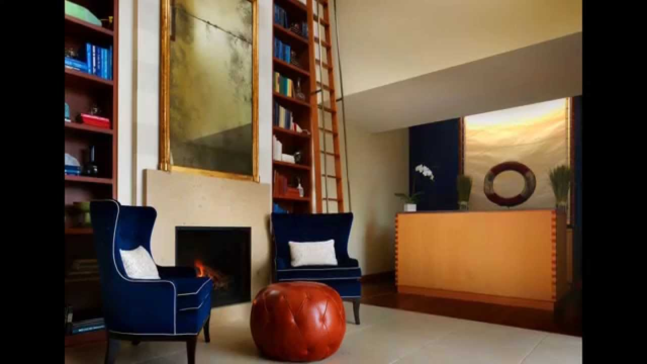 Hotel Design Trends resort interior design trends 2/3: hotel lobbies - youtube