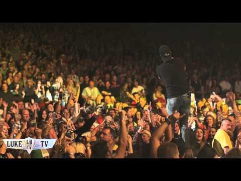 Luke Bryan TV 2013! Ep. 36 Thumbnail image