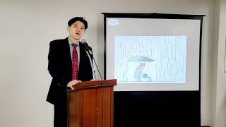 리더십챌린지-6주차강의(울산대학교)