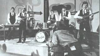 dave clark five  remember its me              true stereo