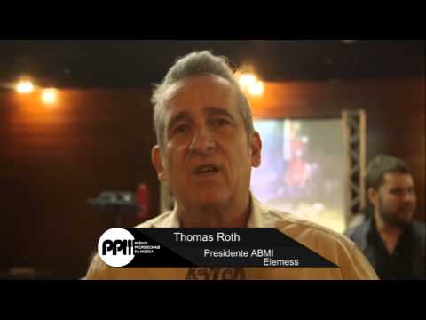 PPM 2015 | Thomas Roth