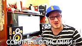 НЕ ПОВТОРЯТЬ! Она режет вены из-за парня (ШБэ 42) - YouTube
