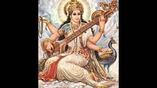He Shaar De Maa - Anil Bheem