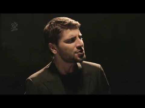 Dini Mahnı. Sami yusuf You Came To Me.