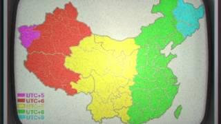 China How China Fooled The World - Documentary