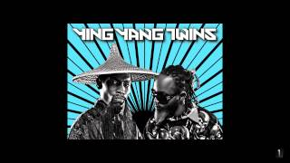 Ying Yang Twins - Hanh! (UNCENSORED / DIRTY) [1080p] [HD]