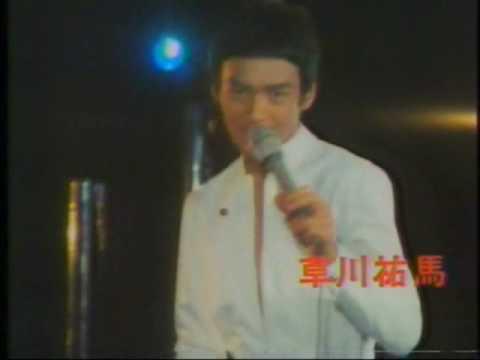 『バイオRadio』2011.2.26. 森下仁丹㈱ 森下雄司 vol.1   by jidaimedia