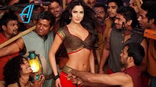 dj hindi gaan || old dj song || hindi dj song mp3 || hindi dj mp3 || dj gana dj || bollywood dj song