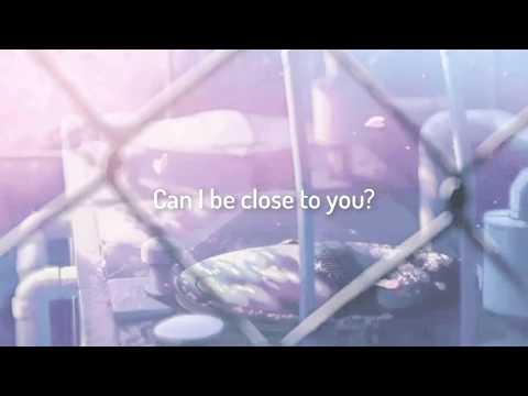Bloom ~ The Paper Kites (Lyrics) ♡