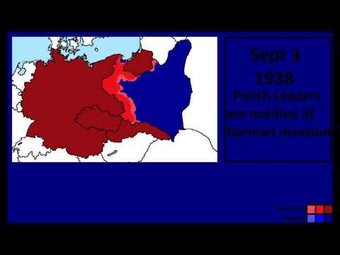 Alternate History - Polish Resistance
