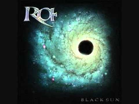 Ra - A Poets Dream - LYRICS