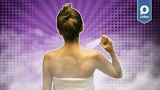 Parfümünüzün Daha Kalıcı Olması İçin 7 Pratik Öneri