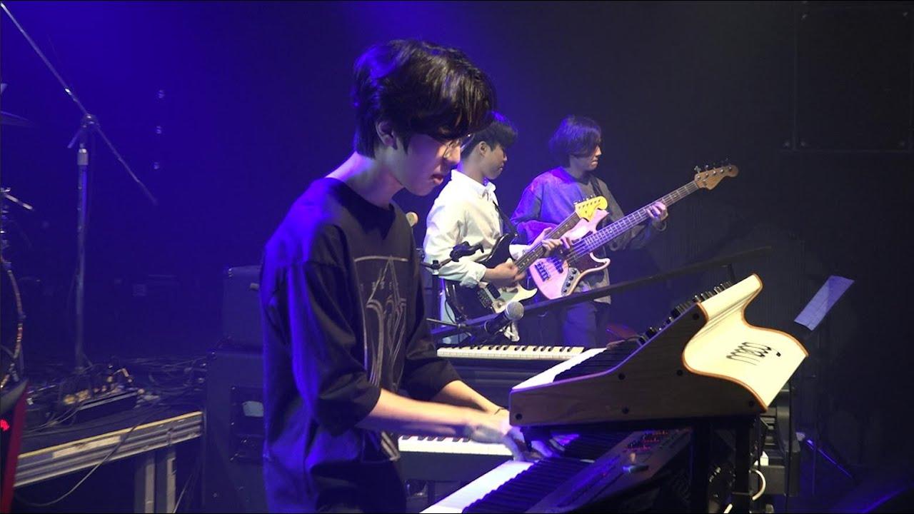 What About Me - Yohan Kim & Friends Concert Live