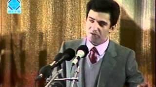 07/13 Встреча с Каспаровым (1986)