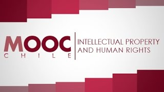 "Introduction to Human Rights | Lesson 31: ""Intellectual Property and Human Rights"""