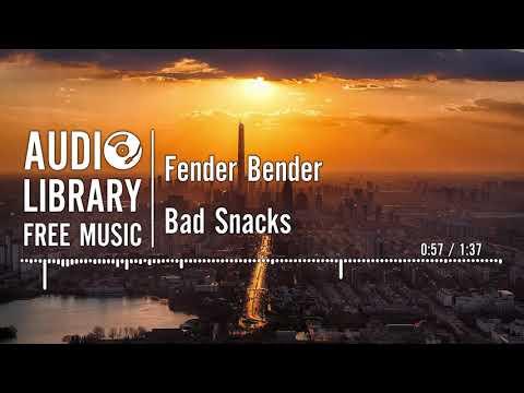 Fender Bender -