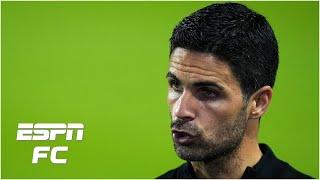 Brentford SHOCKS Arsenal! Is Mikel Arteta ALREADY in trouble?