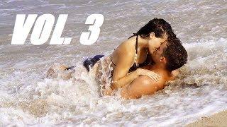 Reggaeton Para Hacer El Amor Vol. 3 - Mix #23 (Climax, Despacito, Ganas Locas y mas)